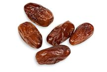 Whole Fresh Dates / We love medjool dates! So much, that we created a business and living out our life-long dream of running an online direct to supplier medjool date shop. We love to cook with dates, so we will be pinning some of our delicious recipes as well as some of our friends.