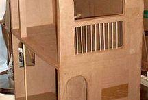 barbie dom