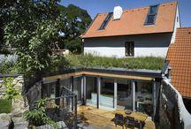 zahrada-stavby