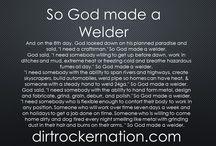 I love my boilermaker!
