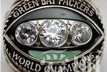 cheap wholesale NFL Championship Rings