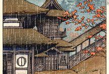 Arts du Japon 4