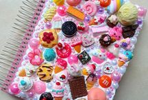 Decoden Ideas ⊂((・x・))⊃