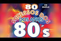 musicas anos 80