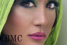 47 MUSICK NEW AGE. MEDITATION, ARABIAN, GIPSY, EESOTERIK ETC