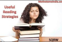 4 Useful Reading Strategies For Exam