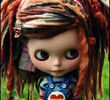 Doll/Boneca