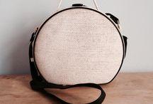 torby i torebusie