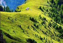 Go / Travel, Beautiful Places, Europe