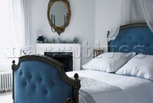 Georgian furniture / Antique Georgian, reproduction and Georgian inspired furniture