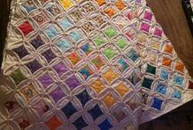blankets / by Dawn DeMauro