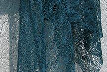 seitinohut huivi