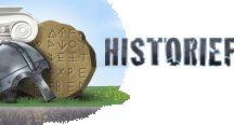 Lærer - Historie