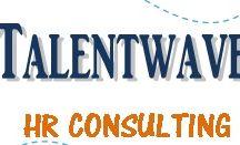 Recruitment Consultancy- India