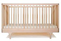 Cecilia's Nursery / by Kathleen Farrell