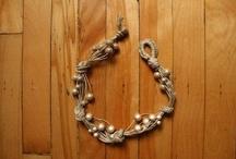Jewelry / by Jenniffer Pertuset