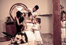 Salvatore & Sabrina wedding