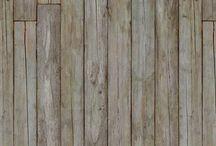 Scrapwood 2