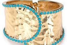 accesorry jewelry watch / by Mika Yamamoto