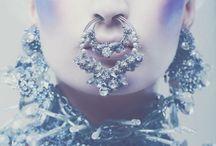 New Year New Jewels