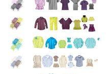 Одежда фемелилук