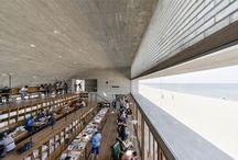 Architecture_cultural