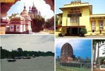 About Raipur