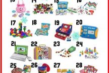 Kids [gifts]