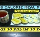 Weightlose