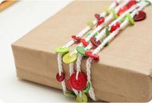 packaging / by Casakiro Joyas