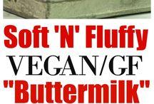 Best Food - Veg & Gluten Free