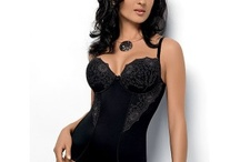 Lingerie and Clothing Wholesale - New Products!!! / In this board we present all new products added to our wholesale offer as we get new supplies weekly. You may find all types of lingerie, clothing and fashion accessories. Feel free to repin and comment photos and of course like if you find them attractive.  All new lingerie products available at www.lingerose.com.