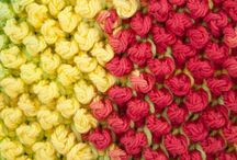 08 Crochet tunecino