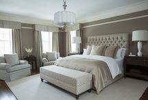 BEDROOMS   KOWD / Bedroom Designs by Knock on Wood Design