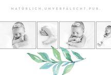 Angguna Foto Art / Newborn, Family, Wedding. Authentisch, emotional und echt! Home & Lovestories