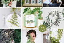 Wedding Mood Board Magic / Wedding Mood Boards for great wedding style