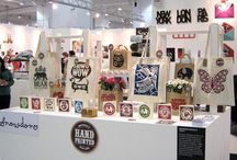 Trade Fair Displays