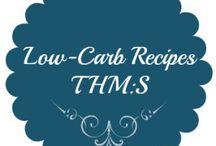 Recipes | THM | S Recipes