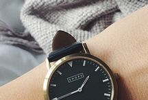 watches ^^