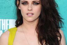 Kristen Stewart (célébrités)