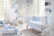 Orson azul design