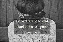 Sad ;(