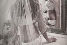 boudoir/wedding photo ideas / by Sierra Little
