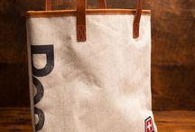 идеи сумки