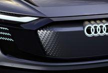 CARS/CNCPT/AUDI