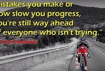 Motivation / Sports
