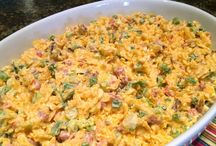 Pimento cheese...so many options / Pimento cheese / by Lilly Goodnow