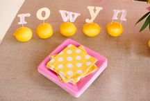 Pink lemonaid