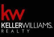 Keller Williams Realty -  Fort Mill / Keller Williams Realty