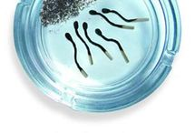 Male Infertility & Health / Male infertility is more common than most think.